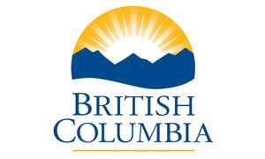 Province of British Colombia