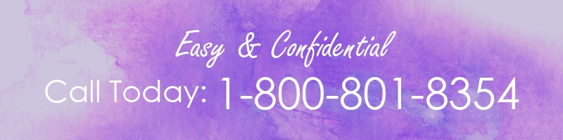 call-today: 1-800-801-8354
