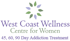 West Coast Wellness | Addiction Treatment Centre for Women